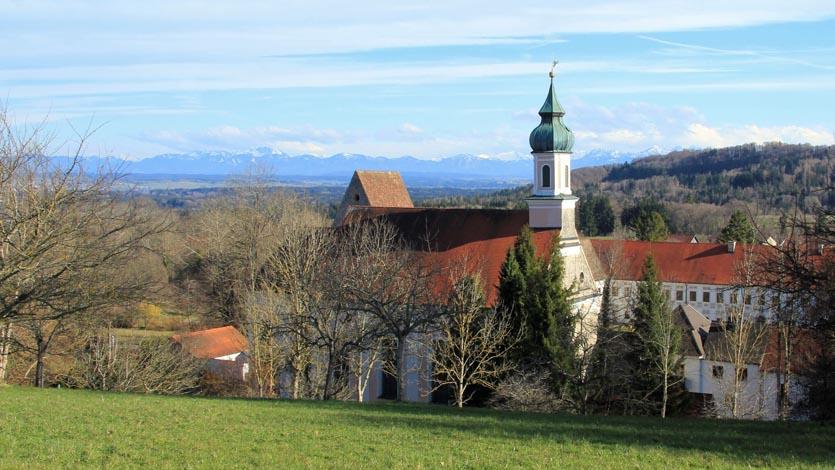Gaestefuehrer-Gartenerlebnis-Bayern-Christine-Stedele-Wessobrunn-Gallerie-1