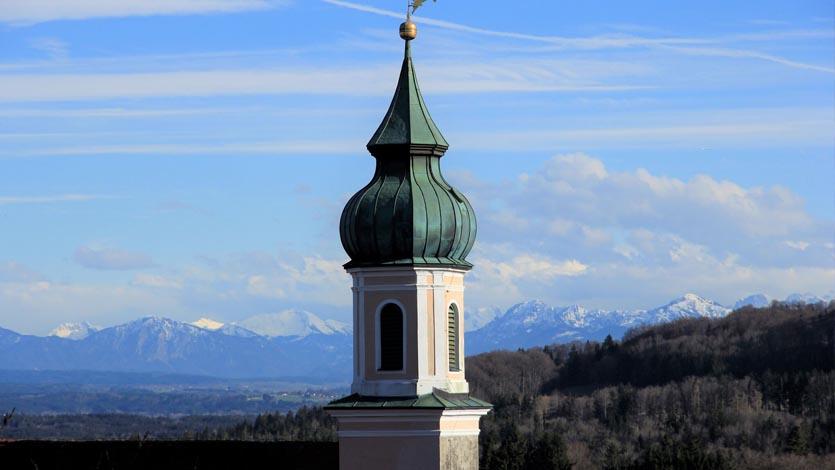 Gaestefuehrer-Gartenerlebnis-Bayern-Christine-Stedele-Wessobrunn-Gallerie-3