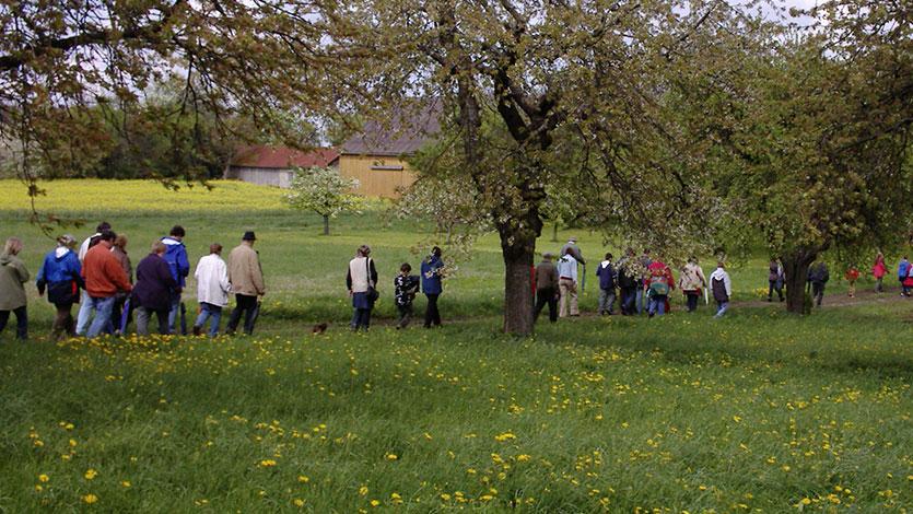 Gaestefuehrer-Gartenerlebnis-Bayern-Josef-Wittmann-Gallyer-1