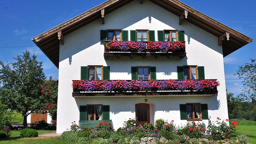 Gartenerlebnis-Bayern-Landgarten-Chiemgau-Maria-Wegener-Gallerie-1