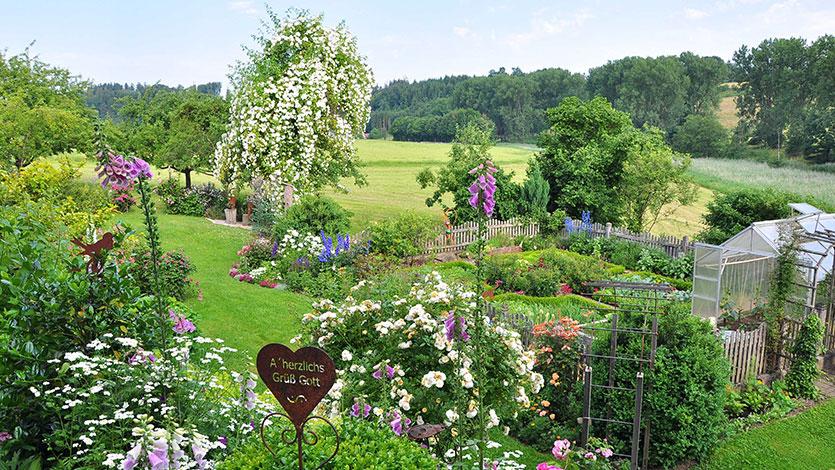 Gartenerlebnis-Bayern-Landgarten-Chiemgau-Maria-Wegener-Gallerie-4