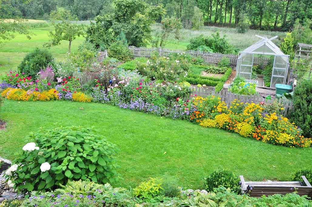 Gartenerlebnis-Bayern-Landgarten-Chiemgau-Maria-Wegener-oeffentliche-fuehrung