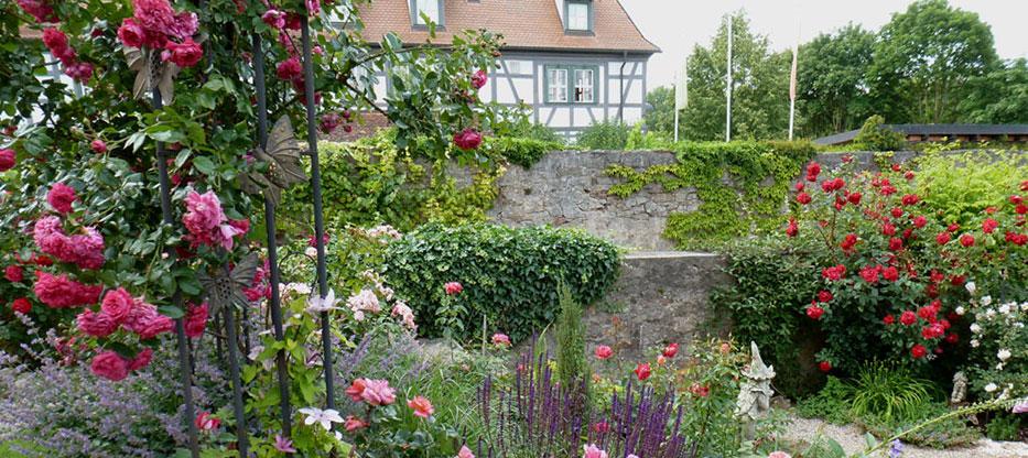 Gartenerlebnis-Bayern-Ulrike-Faust-Clematisdorf-Erlabrunn-Event-Oeffentliche-Fuehrung-4