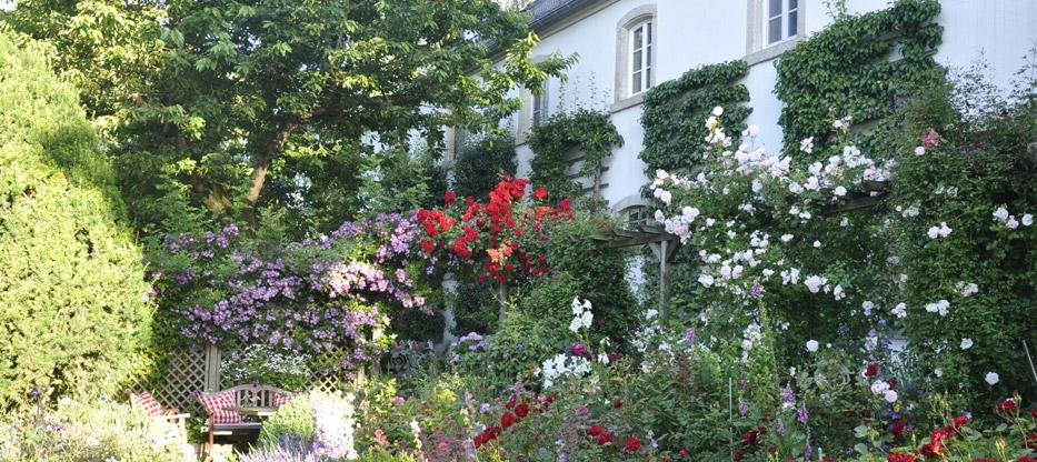 Landhausgarten-Bunzmann-Oberfranken-gallerie-1