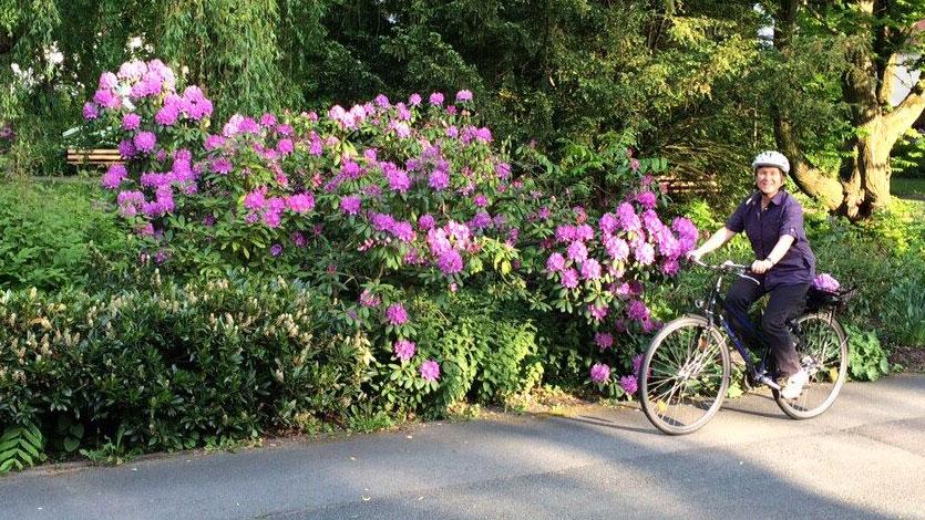 Gartenerlebnis-Bayern-Desiree-Burkert-Gartenparadiese-Oberfranken-Schachbrettblume-Gallerie-1