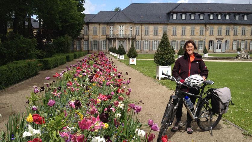 Gartenerlebnis-Bayern-Desiree-Burkert-Gartenparadiese-Oberfranken-Schachbrettblume-Gallerie-3