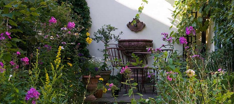 Gartenerlebnis-Bayern-Marei-Kemmerling-Suedhang-Weitblick-Gallerie-1