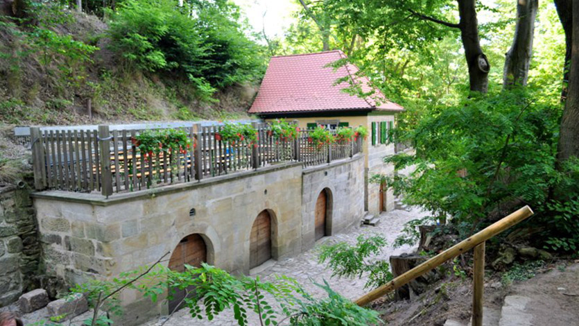 Gartenerlebnis-Bayern-Wolfgang-Settmacher-Krumm-Kreislehrgarten-Oberhaid-Gallerie-2