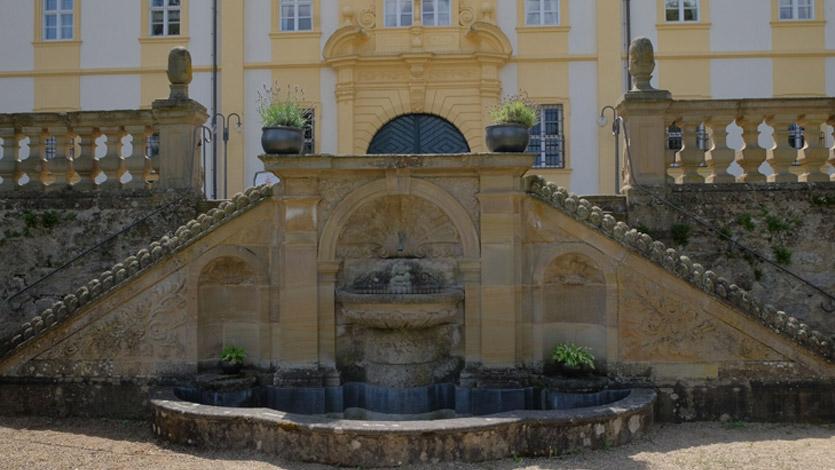Gartenerlebnis-Bayern-Unterfranken-Barockgarten-Schloss-Oberschwappach-Slideshow-1