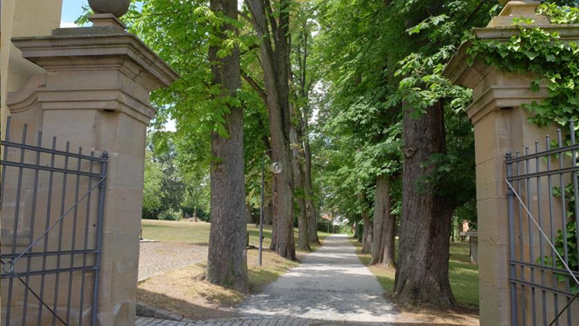 Gartenerlebnis-Bayern-Unterfranken-Barockgarten-Schloss-Oberschwappach-Slideshow-3